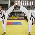 全國少年跆拳道賽在彰化 565位選手參賽對決11.png