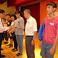 矽品捐贈獎學金做公益 彰化市低收入戶99位學子獲獎1.png