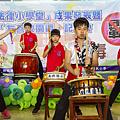 彰化法律學堂影片成果發表 法治教育打造友善校園環境2.png