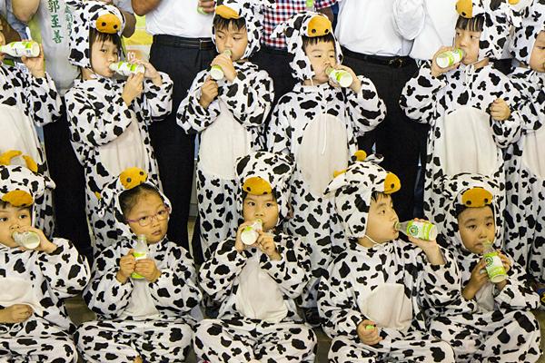 彰化乳牛節 來福興穀倉有喝又有玩11.png