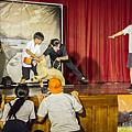 彰化童樂會在和美 萍蓬草兒童劇團演出1.png