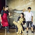 彰化童樂會在和美 萍蓬草兒童劇團演出2.png