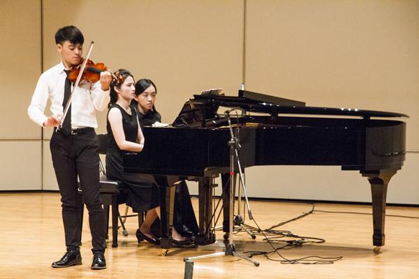 陳沛梧小提琴演奏家 彰化演藝廳登台獨奏1.png