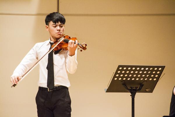 陳沛梧小提琴演奏家 彰化演藝廳登台獨奏2.png