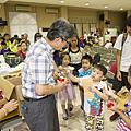 彰化市公所免費課輔班 點亮弱勢家庭學童求學之路4.png