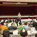 彰化市公所免費課輔班 點亮弱勢家庭學童求學之路1.png