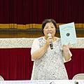 彰化市公所免費課輔班 點亮弱勢家庭學童求學之路3.png