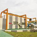 彰化市水資源回收中心3.png