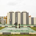 彰化市水資源回收中心5.png