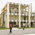 彰化市水資源回收中心4.png