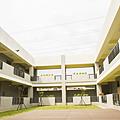 彰化市水資源回收中心7.png