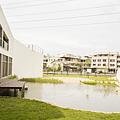 彰化市水資源回收中心6.png