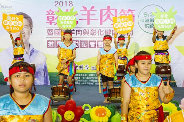 彰化羊肉節暨彰化健康豬肉推廣 29日伸港農會供銷部登場5.png
