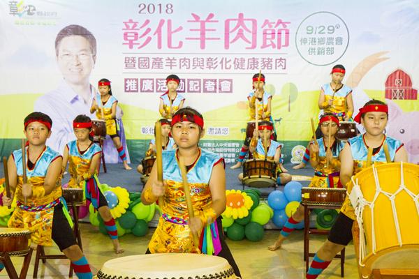 彰化羊肉節暨彰化健康豬肉推廣 29日伸港農會供銷部登場6.png
