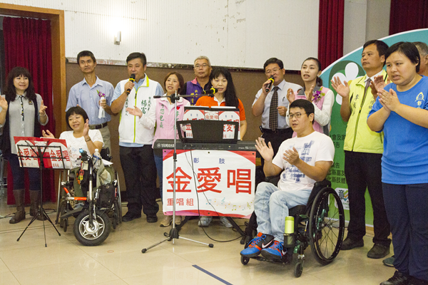 全國身心障礙者歌唱比賽 彰化市介壽生活藝文館30日開唱1.png