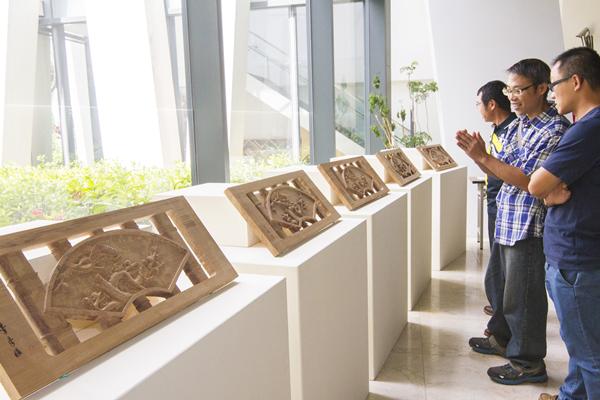 彰化縣傳統工藝傳承 黃紗榮傳統木雕技藝傳習成果發表1.png