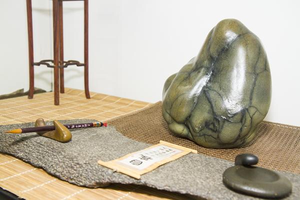 花壇鄉鄉長盃雅石競賽暨展覽 分享石頭藝術與自然2.png