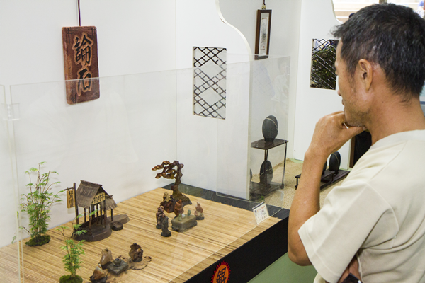 花壇鄉鄉長盃雅石競賽暨展覽 分享石頭藝術與自然1.png