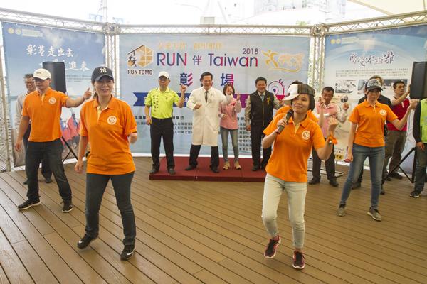 陪伴失智症RUN伴Taiwan 千人接力傳愛彰化起跑2.png