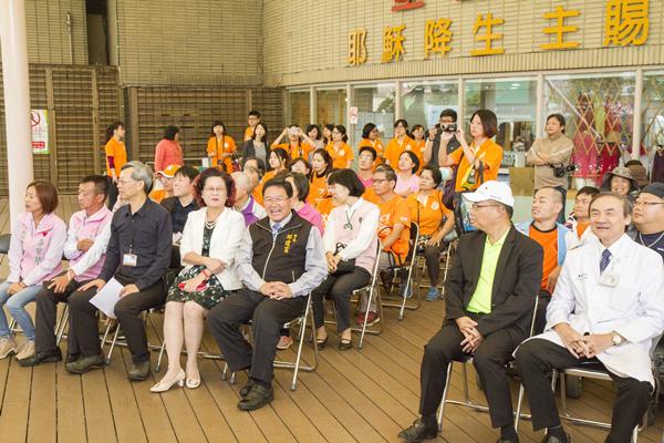 陪伴失智症RUN伴Taiwan 千人接力傳愛彰化起跑4.png