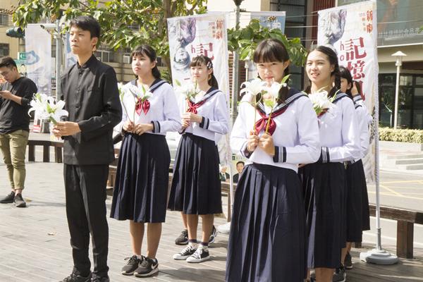 台灣新劇藝術節「文化火車頭」藝術行動在彰化3.png