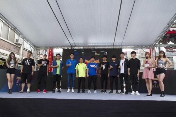 彰化南瑤宮聖母盃傳說對決電競大賽 打遊戲給媽祖看2.png