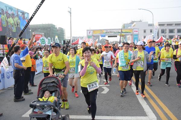 彰化馬拉松季賽事 田中馬拉松熱情開跑2.png