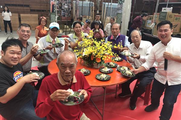 彰化半線風土食農特展 從產地到餐桌的旅程1.png