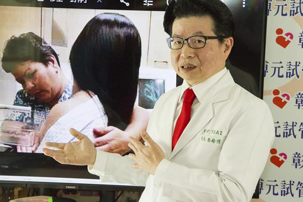 捏乳頭檢查不孕症 竟比抽血還準確2.png