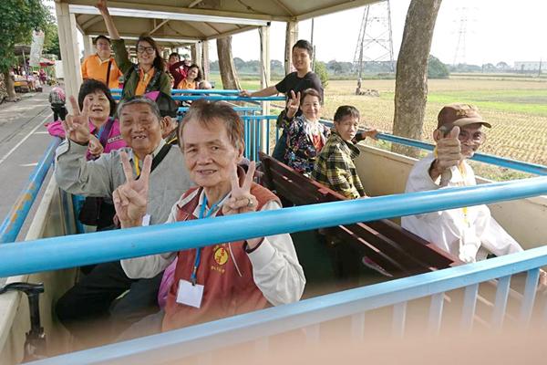 大夥兒重溫糖鐵兼辦客運的興盛與熟悉的農村時光,並提升人際互動機會.png