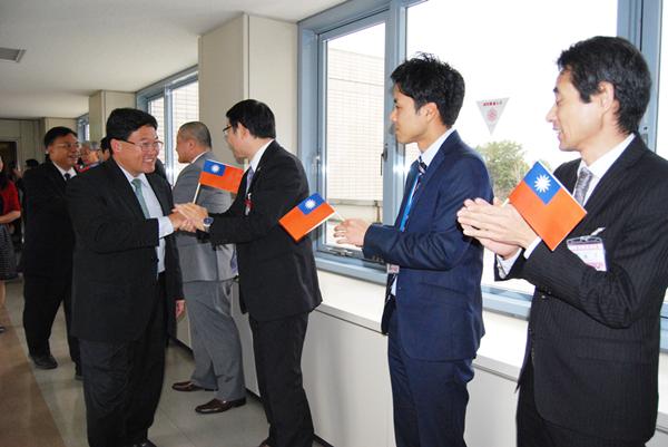 彰化和日本小松兩市合作 齊心建設「日本小松園」1.png