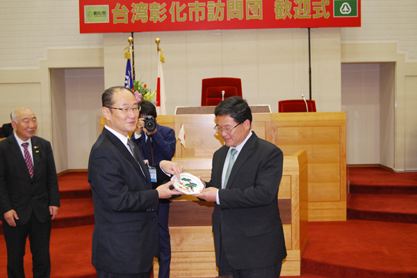 彰化和日本小松兩市合作 齊心建設「日本小松園」3.png