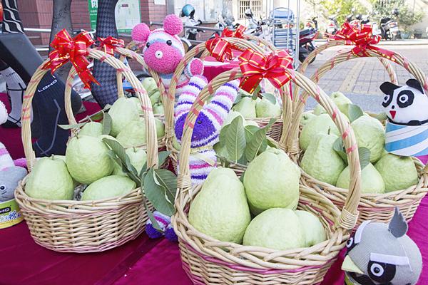 彰化社頭織襪芭樂節 7日起連3天在社頭果菜市場8.png