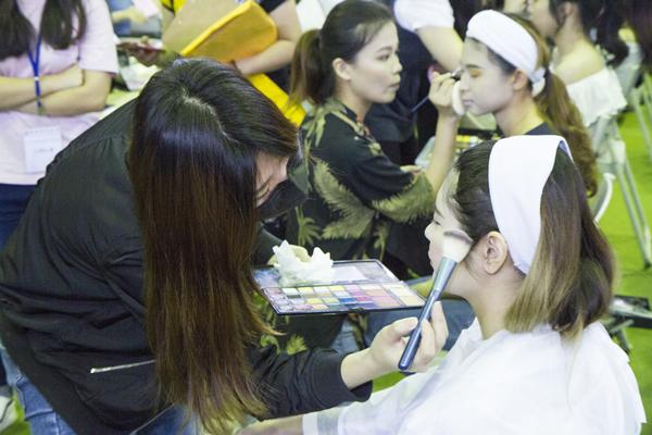 台灣世界盃髮型美容美睫美甲紋繡國際賽 建國科大登場11.png