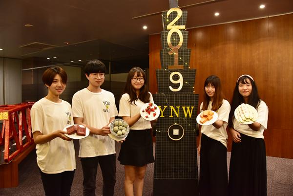台灣小吃牛舌餅、棺材板等美食也能用紙表現.png
