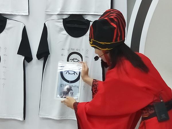 當甲骨文遇見數位科技 字源其說數位藝術展在彰安國中登場2.png