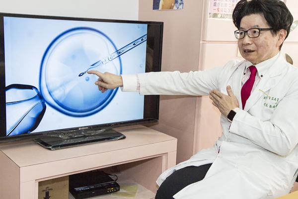 死精症在取精室解套 不孕症要夫妻共同挺身受檢5.png