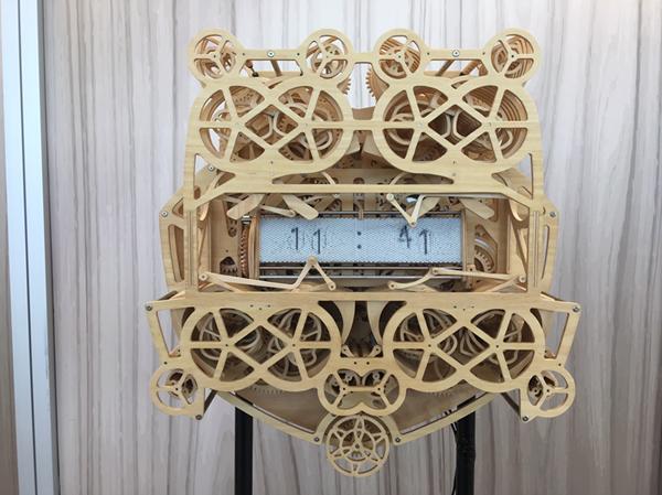 會書寫的時鐘!國際木工藝展在成美文化園2.png
