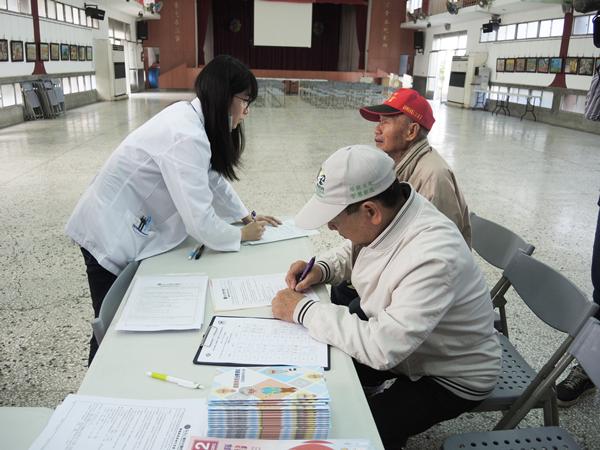 北斗扶輪社辦攝護腺癌免費健檢 呼籲40歲以上男人定期做PSA篩檢4.png