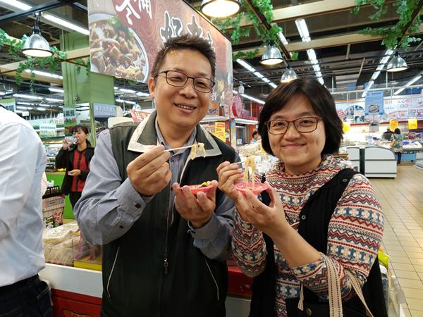農委會攜手明道餐旅推廣「國產豆皮」 私房料理撇步大公開2.png