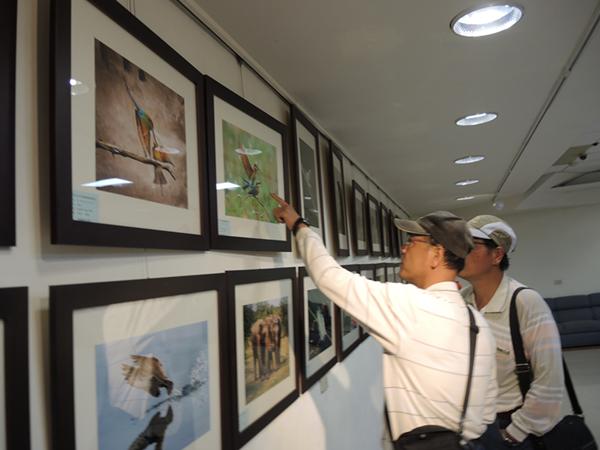 員林國際攝影藝術展覽 員林市立美術館開展2.png