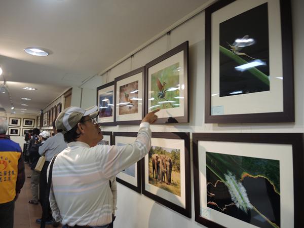 員林國際攝影藝術展覽 員林市立美術館開展1.png