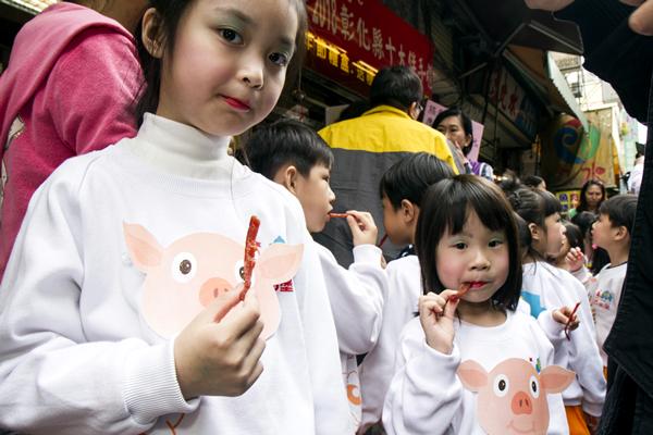 水根肉乾行做公益 力挺彰化在地優質豬肉食品6.png