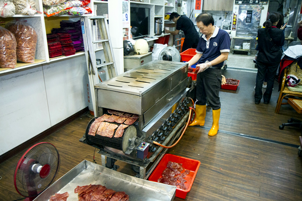 水根肉乾行做公益 力挺彰化在地優質豬肉食品7.png