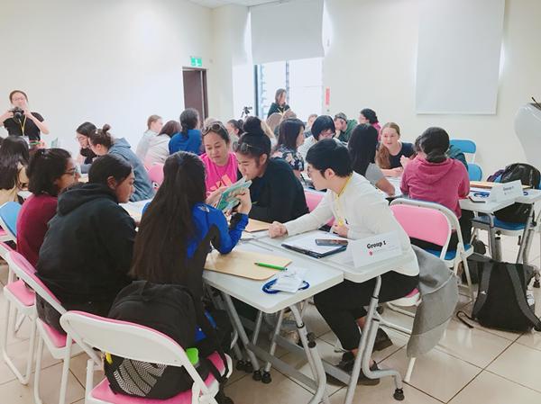 使用彰化師大語文中心自編華語教材進行生活華語課程.png