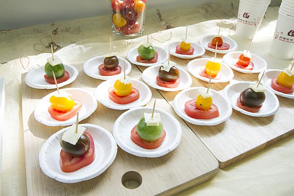 番茄方舟獨家「琥番茄」發表 茄紅素倍增高營養價值14.png
