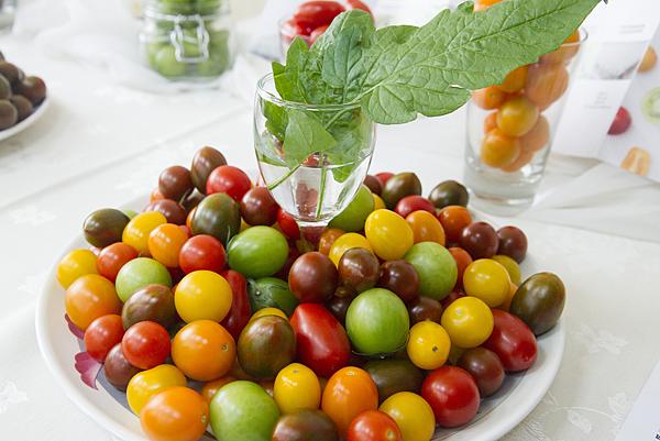 番茄方舟獨家「琥番茄」發表 茄紅素倍增高營養價值15.png