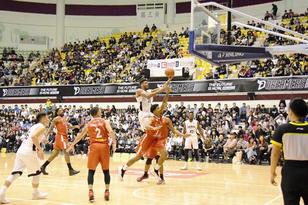 ABL東南亞職業籃球聯賽擠爆彰化縣立體育館1.png