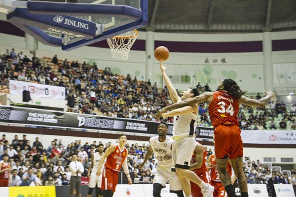 ABL東南亞職業籃球聯賽擠爆彰化縣立體育館2.png