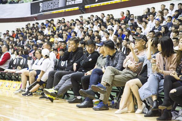 ABL東南亞職業籃球聯賽擠爆彰化縣立體育館6.png